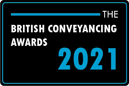 British Conveyancing Awards